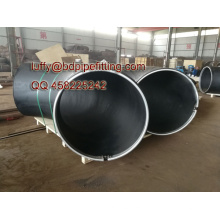 Alloy Steel WP22 Buttweld Elbow