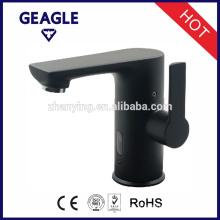 Capteur de salle de bain infrarouge électronique sans contact Tap ZY-8979B