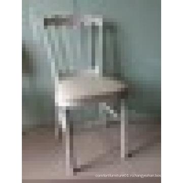 2016 Наполеанский алюминиевый свадебный стул XYN2760