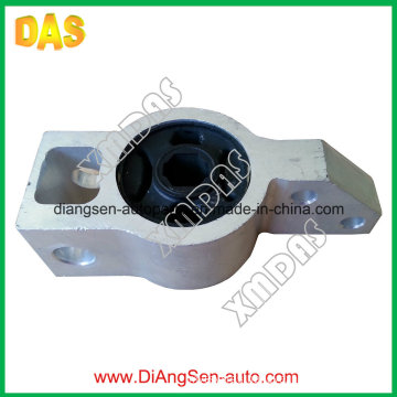 Control Arm Bushing for Audi Seat Vw Skoda (1K0199232)