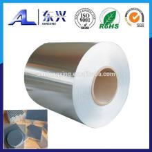 Aluminium Honeycomb Foil