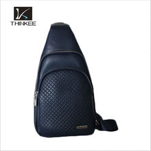 Sac à bandoulière sac à bandoulière élégant sac à dos en nylon imperméable camouflage imperméable à l'eau