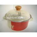 Joyshaker Pot für Protein Shakes für Protein Shakes Joyshaker Pot für Protein Shakes für Protein Shakes