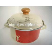 joyshaker pot for protein shakes for protein shakes  joyshaker pot for protein shakes for protein shakes
