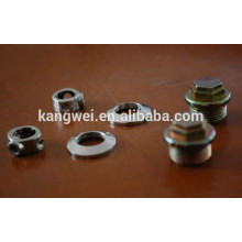 Die Casting Part with ISO9001