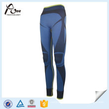 Men′s Seamless Long Johns Fashion Thermal Underwear