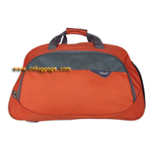 2014 Wheels Sport travel duffel bag