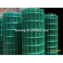 used for private grounds euro fencing