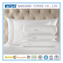 Good Quality Soft White Down Pillow