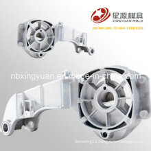 Chinese Exporting Top Quality First-Rate Economical Aluminum Die Casting-Handy Tool