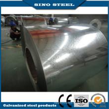 150 G/M2 Zinc Coating Galvanized Steel Sheet