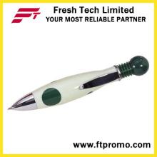 Kundenspezifische Geschenk-Geschenk-nette Kugelschreiber