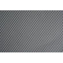 1200d Twisted Garn Jacquard Oxford mit PU beschichtet für Beutel und Zelt verwenden
