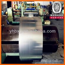316L Edelstahl-Streifen mit Top-Qualität (316L heiß gewalzten Stahl-Coils)