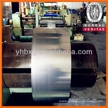 316L stainless steel strip with top quality ( 316L hot rolled steel coil)