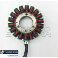 Ignition Stator Suzuki AN400 Burgman