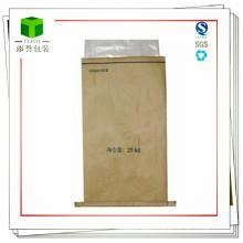 Betaine HCl Aluminum Foil Composite Paper Bag