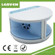 Repulsor electrónico de plagas Duo Speaker