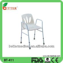 Водонепроницаемый душевой стул