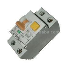 L7N 2P  Residual Current Circuit Breaker