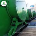 Расширенный Пластиковые для дизельного завода для продажи