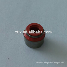 Different types engine oil seals China factory