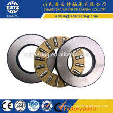 good price high precision cylindrical roller thrust bearing 81210
