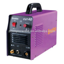 CE AIR Electric powerfull Plasma Cutter Inverter Includes Consumables