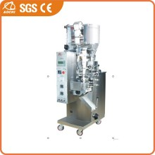 Automatic Granule Packing Machine (DXD-40AK)