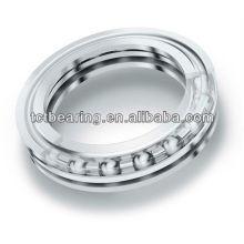 High Precision Hot Sale Thrust Ball Bearing 51304
