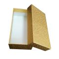 Promotion Different Types Fashion Eyelash Box Packaging