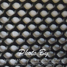 30m X 2m Plastic Extruded Wire Netting