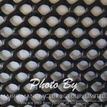 30 м х 2м экструдированный пластик сетки