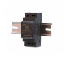 MEAN WELL DLP-04R Series 4W Ultra Slim DALI Bus Power Supply