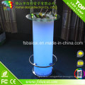 LED Event Table / Event Furniture / Party Supple