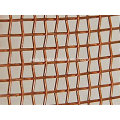 Fine Copper Mesh for Sieve