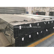 Steel Pipe/Steel Tube-93