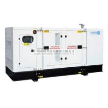 Kusing Pk31800 50Hz Three-Phase Diesel Generator