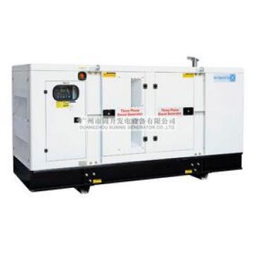 Kusing Pk31800 50Hz Three-Phase Diesel Generator