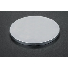 Неодимовый магнитный диск с произвольным диском NdFeB