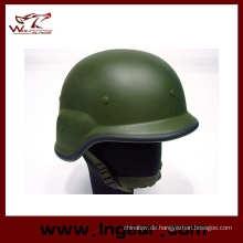 Taktische Armee M88 Helm Softair Helm Pasgt Helm