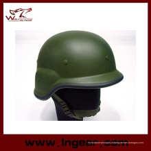 Tático M88 capacete Airsoft capacete Pasgt capacete