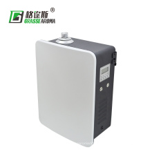 Wall-Mounted Oil Diffuser Scent Marketing Air Freshener Machine HS-2002