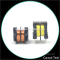 Transformateur de filtre de ligne d'UU 16 pour l'inducteur de filtre de mode commun