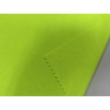 Polyester Interlock