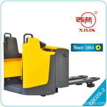 Xilin CBD20L electric pallet truck