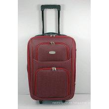 Bolsa de viaje suave de EVA Trolley Travel