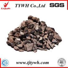 Calcium Carbide for Acetylene Gas