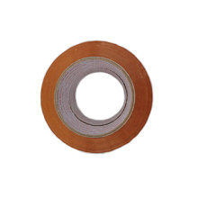 Manufacturing Waterproof Adhesive Tape In Box Packing