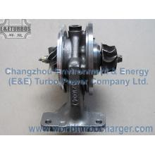 Cartucho turbo GTA1749V CHRA para turbocompresor 729325-0002 para VW